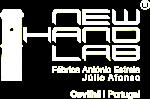 new-hand-lab-logo-branco