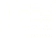 new-hand-lab-logo-branco