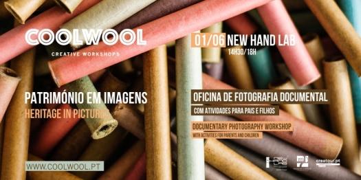 Coolwool-WorkshopFotografia